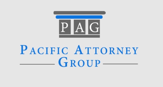 Pacific Attorney Group Profile Picture